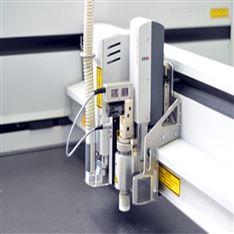 eurolaser 激光切割机用于切割、雕刻