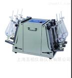 WXLD-6分液漏斗振荡器