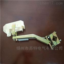 JDC-150-250A集电器