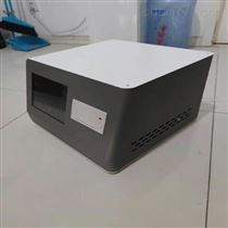 BC-50ATOC(总有机碳)分析检测仪