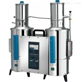 ZLSC-5-10-20上海申安ZLSC-系列 不锈钢重蒸馏水器