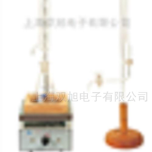 SYD-264 石油产品酸值、酸度试验器