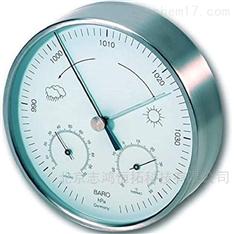 tfa-dostmann 温度计