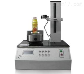 ZPY-01A塑料瓶轴偏差测试仪