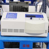 3-18k二手德国sigam台式高速冷冻离心机