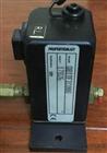 美国PROPORTION-AIR压力开关产品图片