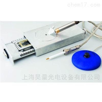 阴极发光仪/显微镜