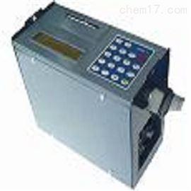 ZRX-14947便携式超声波流量计/