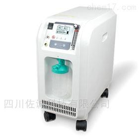 OC5B型 医用制氧机