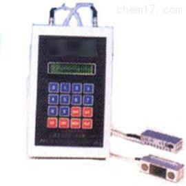ZRX-14944超声多普勒流量计/