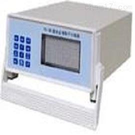 ZRX-14941台式6通道粒子计数器