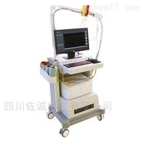 AE1000A 型动脉硬化检测仪