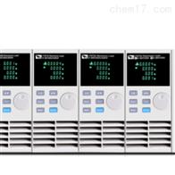 艾德克斯IT8703可编程直流电子负载