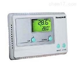ZRX-14911电子温度控制器/
