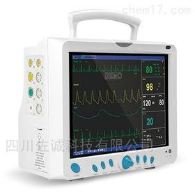 CMS9000 型病人监护仪