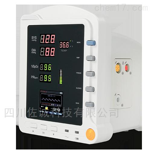 CMS5100型 病人监护仪