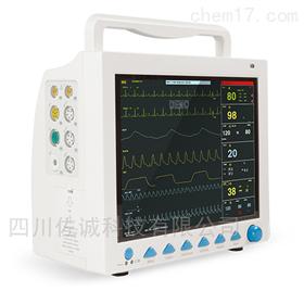 CMS8000型 病人监护仪