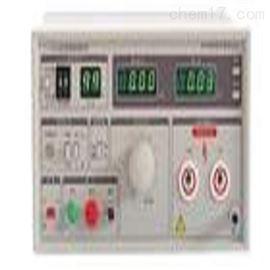 ZRX-14899通用耐压测试仪//