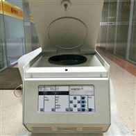 3K15二手德国SIGMA高速冷冻离心机