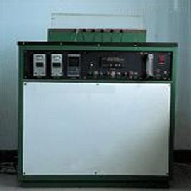 ZRX-14884成膜温度检测仪