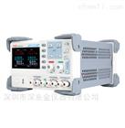 UNI-T 優利德UDP3303C 線性直流穩壓電源