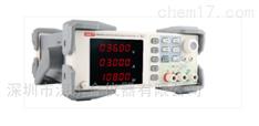 優利德 UNI-T UDP5303 可編程線性直流電源