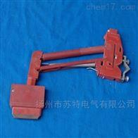 100A双绝缘集电器(310990)