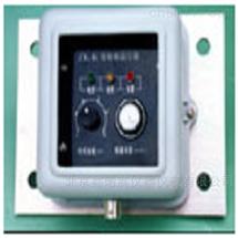 XNC-KB超振监控仪