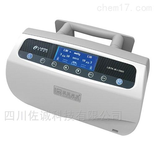 动静脉足泵/空气压力波治疗仪