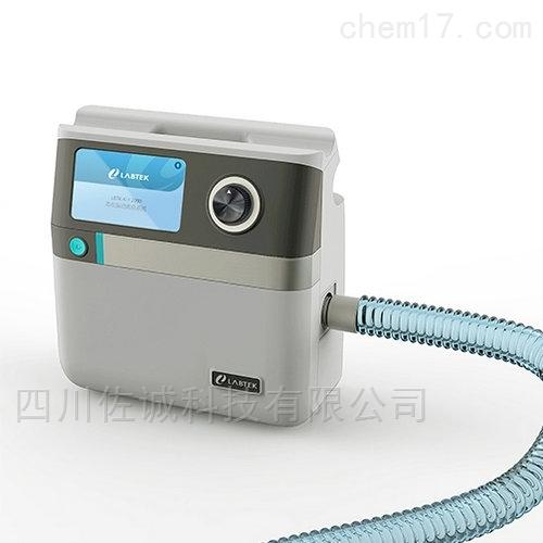 LBTK-K-I 2000型排痰机