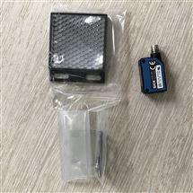 WL100-2P34396052361-SICK德国迷你型光电传感器