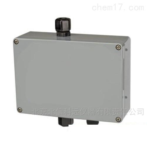 离子感应器  感烟报警离子感应器  现代工艺技术双源双室离子感应器