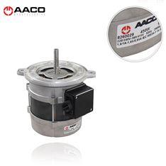 品质保证意大利AACO电动马达、AACO通风机