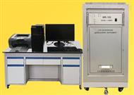MR-100二路低本底αβ测量仪