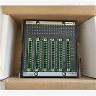 NT255Bachmann 控制器