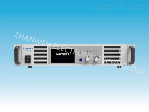 洛儀科技宽范围直流电源PDS 2000F系列