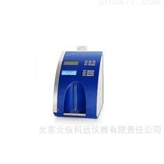 乳成分分析仪 乳成份测定仪 乳成分检测仪