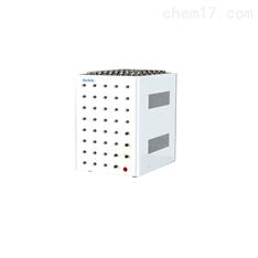 AGS-72非甲烷總烴氣體進樣器