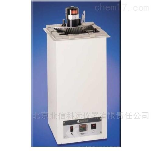 石油产品蒸汽压测定仪  克勒仪器  台式立柜石油产品蒸汽压检测仪