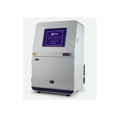 嘉鹏JP-K900化学发光成像系统