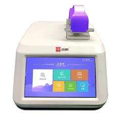 嘉鹏Nano-600超微量核酸分析仪