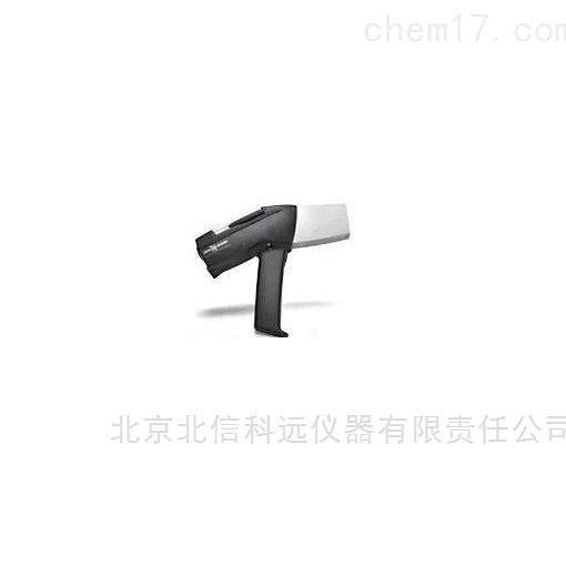 便携能量X射线荧光分析仪  RoHSWEEE指令筛选仪
