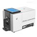 台式分光测色仪CS-826