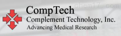 CompTech国内授权代理