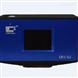 CRX-51非接触颜色传感器