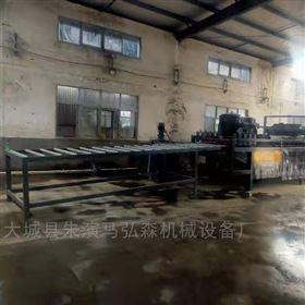 热固型渗透A级防火聚苯板生产厂家