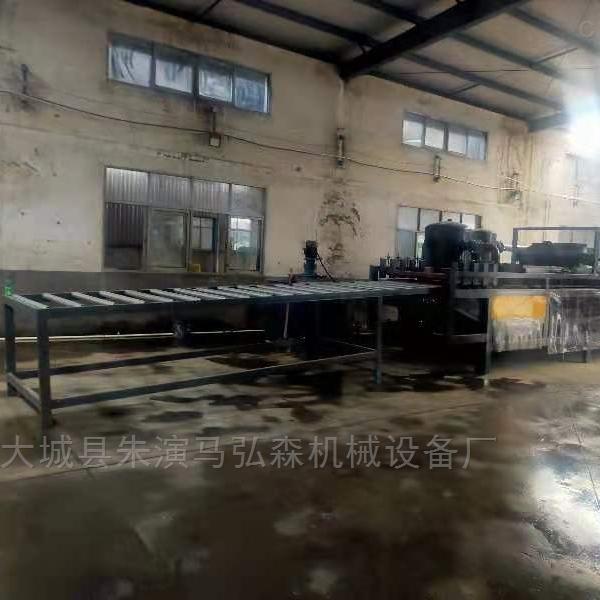 TEPS防火渗透硅质板和硅岩板设备配方