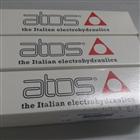 ATOS传感器价格好|ATOS有限公司