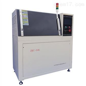 電氣介電擊穿試驗儀/薄膜耐電壓擊穿強度試驗儀