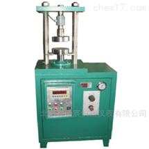 XYS-GY数显式抗压强度试验机